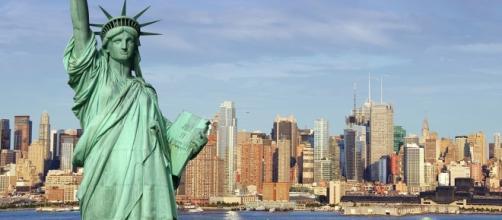 New York, esplode bomba nel quartiere Chelsea - artinstitutes.edu