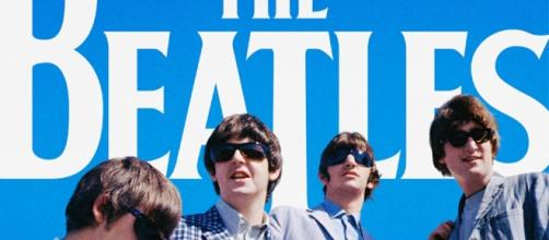 The Beatles: Eight Days a Week - trailer final documental Ron ... - com.mx