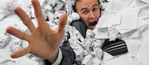 Angajații unei firme romanesti lucrează 4 zile pe saptamana