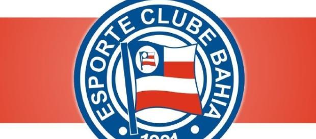 Bahia x Goiás: assista ao jogo ao vivo na TV e na internet