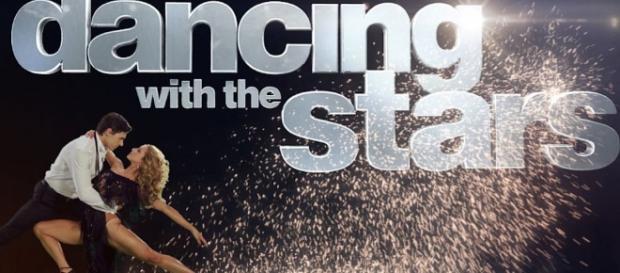 'Dancing With the Stars' 2013 Season 17 Cast Announced - ABC News - go.com