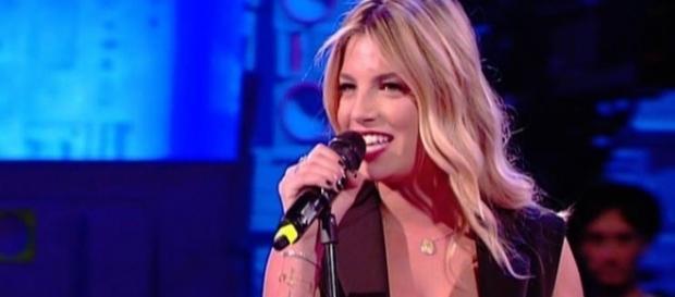 Emma Marrone diserta il Festival di Sanremo ed Amici 16 per un nuovo tour?