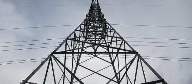 Energia, bollette Italia tra le piu' care d'Europa.