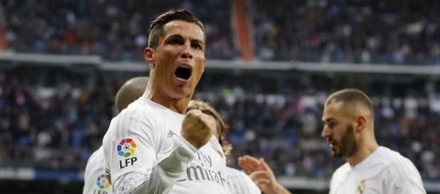Espanyol x Real Madrid: assista ao jogo ao vivo