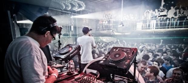 Fabric - Hours, Address, Events, Photos and Videos | DJOYbeat.com... - djoybeat.com