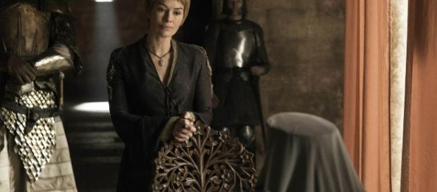 "Game of Thrones Season 6 Episode 10 ""The Winds of Winter ... - heatst.com"