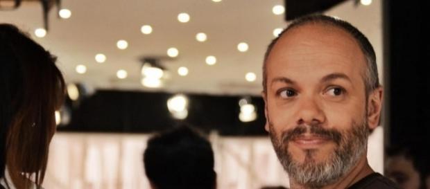 Gazebo: Il ritorno di Zoro, le foto della conferenza stampa | melty - melty.it