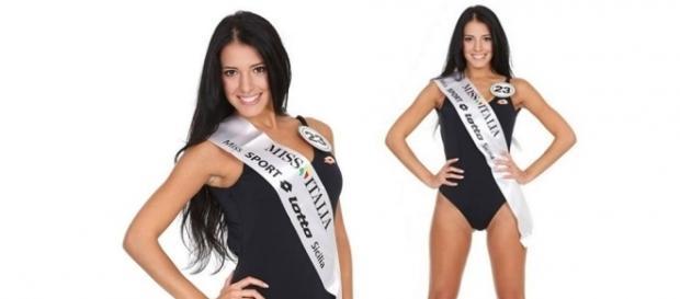 L'ex Miss Italia Clarissa Marchese tronista a Uomini e Donne