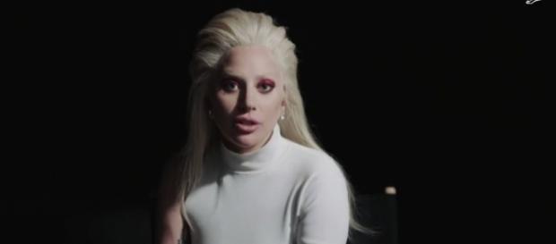Lady Gaga 2016 - i.vimeocdn.com