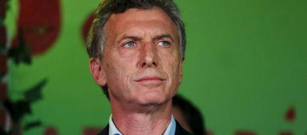 Macri, el empresario envuelto en corrupción por tarifazo y vìnculo con el ing. Lòpez