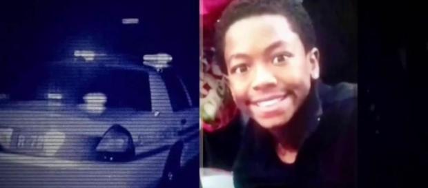 Ohio, poliziotto uccide 13enne afroamericano