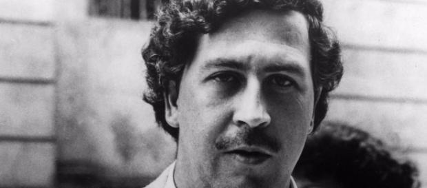 Os sangrentos crimes de Pablo Escobar