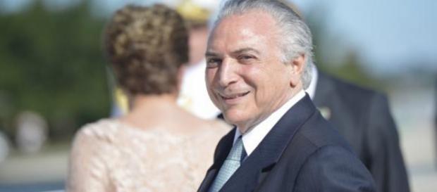 Presidente Michel Temer busca alguém que possa ser porta-voz do seu governo