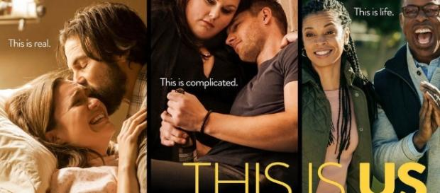 THIS IS US Promo Photos | SEAT42F - seat42f.com