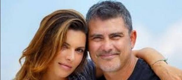 Un Posto Al Sole, anticipazioni 20 settembre 2016: Angela e Franco