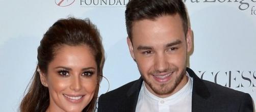 Cheryl pode estar grávida de Liam Payne
