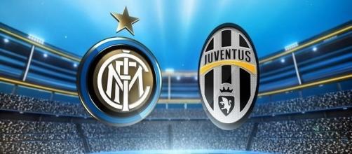 Diretta live Inter-Juventus, 4^ giornata di Serie A 2016/17.