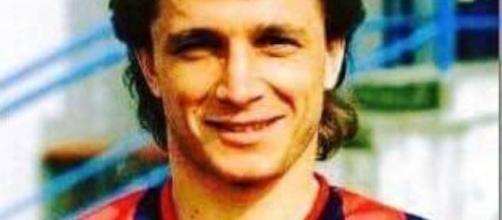 Donato Bergamini morì nel novembre 1989 in circostanze ancora misteriose