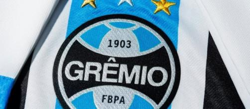 Grêmio x Fluminense: assista ao jogo ao vivo