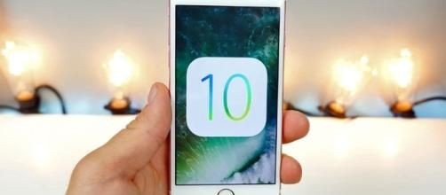 iOS 10 e Fifa 17 demo: oggi uscita martedì. Orari in Italia, link ... - businessonline.it