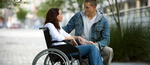 Legge 104: le novità per i permessi retribuiti dei conviventi