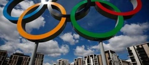 Lutto alle Olimpiadi, allenatore tedesco di canoa muore in un ... - today.it