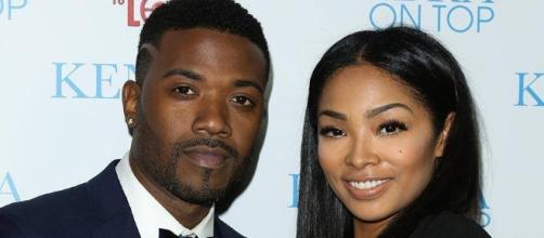 Ray J - W3LiveNews.com Search - w3livenews.com