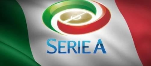 Serie A: Inter-Juventus in tv e streaming