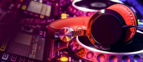 What Kind Of A DJ Would You Be? - onedio.co - onedio.co
