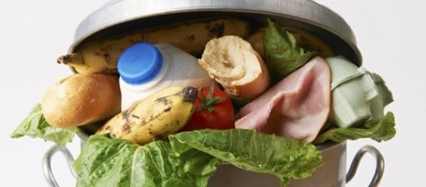 Approvata la legge antispreco alimentare.
