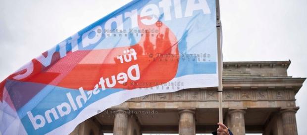 campagna elettorale Germania 2013 | matteo montaldo - photoshelter.com