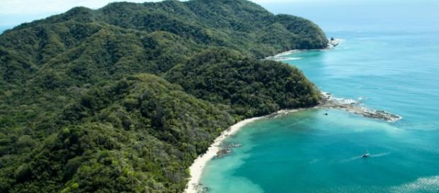 Costa Rica celebrates 113 days of 100-percent renewable energy ... - inhabitat.com