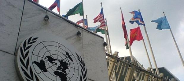 Domani al via la 71° Assemblea Generale dell'ONU