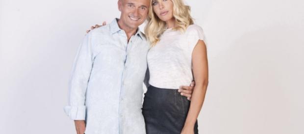 Grande Fratello Vip: ecco il cast ufficiale del reality di Canale ... - panorama.it