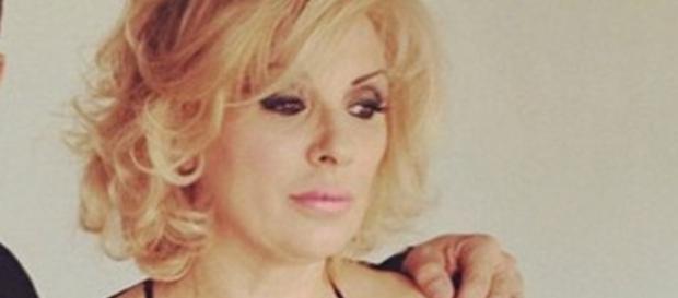 Guai in arrivo per Tina Cipollari? - today.it