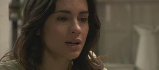 Il Segreto, anticipazioni dal 18-09: Ines è malata