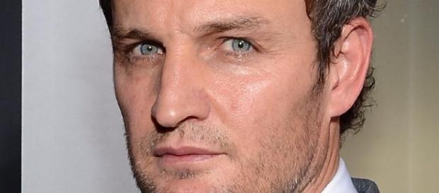Jason Clarke in Winchester, thriller sovrannaturale