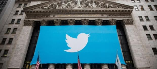 So Who Is Going to Buy Twitter? ...- fortune.com