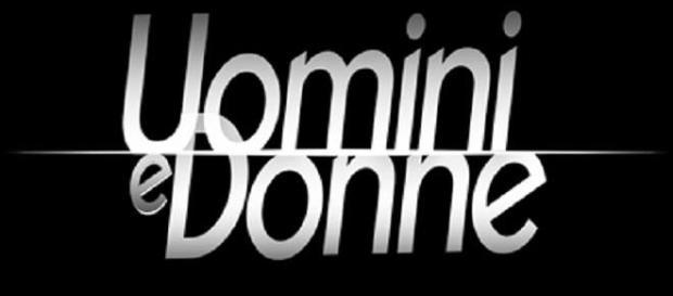 Uomini e Doonne 2016 programmazione