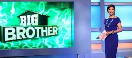 Big Brother 18' Spoilers: A Huge Twist Could Return To The House ... - inquisitr.com