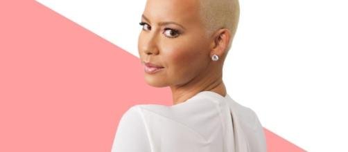 Be on CBS with Amber Rose! - ClaimFame - claimfame.com