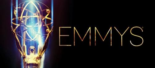 Emmy Awards 2016: ecco i vincitori - mondofox.it