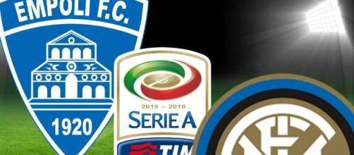 Empoli, che guaio: contro l'Inter mancherà Tonelli - Inter Dipendenza - interdipendenza.net