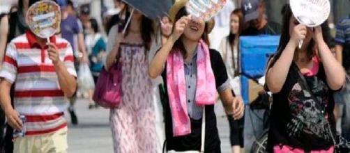 Encuesta preocupa al país nipón. (Foto: www.alertacatastrofes.com)