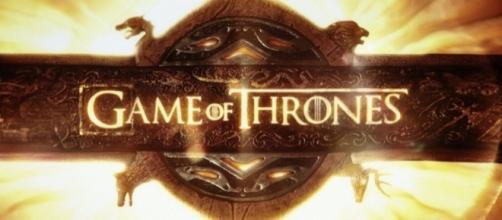 Game of Thrones Season 6, Episode 8 Photos; Season Finale Runs 69 ... - screenrant.com