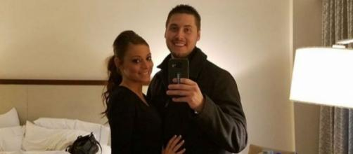 Jeremy Calvert Brooke Wehr: Teen Mom Girlfriend, Leah Messer ...- inquisitr.com
