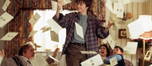 La casa de Harry Potter está a la venta