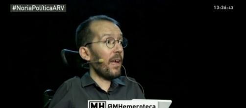 LA SEXTA TV | Maldita Hemeroteca recuerda las críticas de ... - lasexta.com