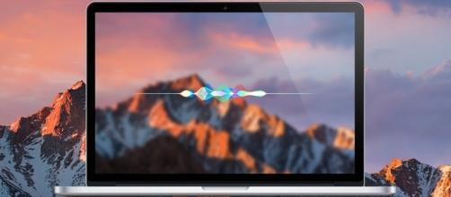 macOS Sierra porterà Siri sui vostri Mac!