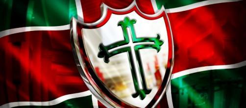 Portuguesa: O que fizeram com você?